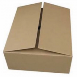 Box Tvl12  Double Wall  10/Pack  (Recycled)    500mmx400mmx780mm