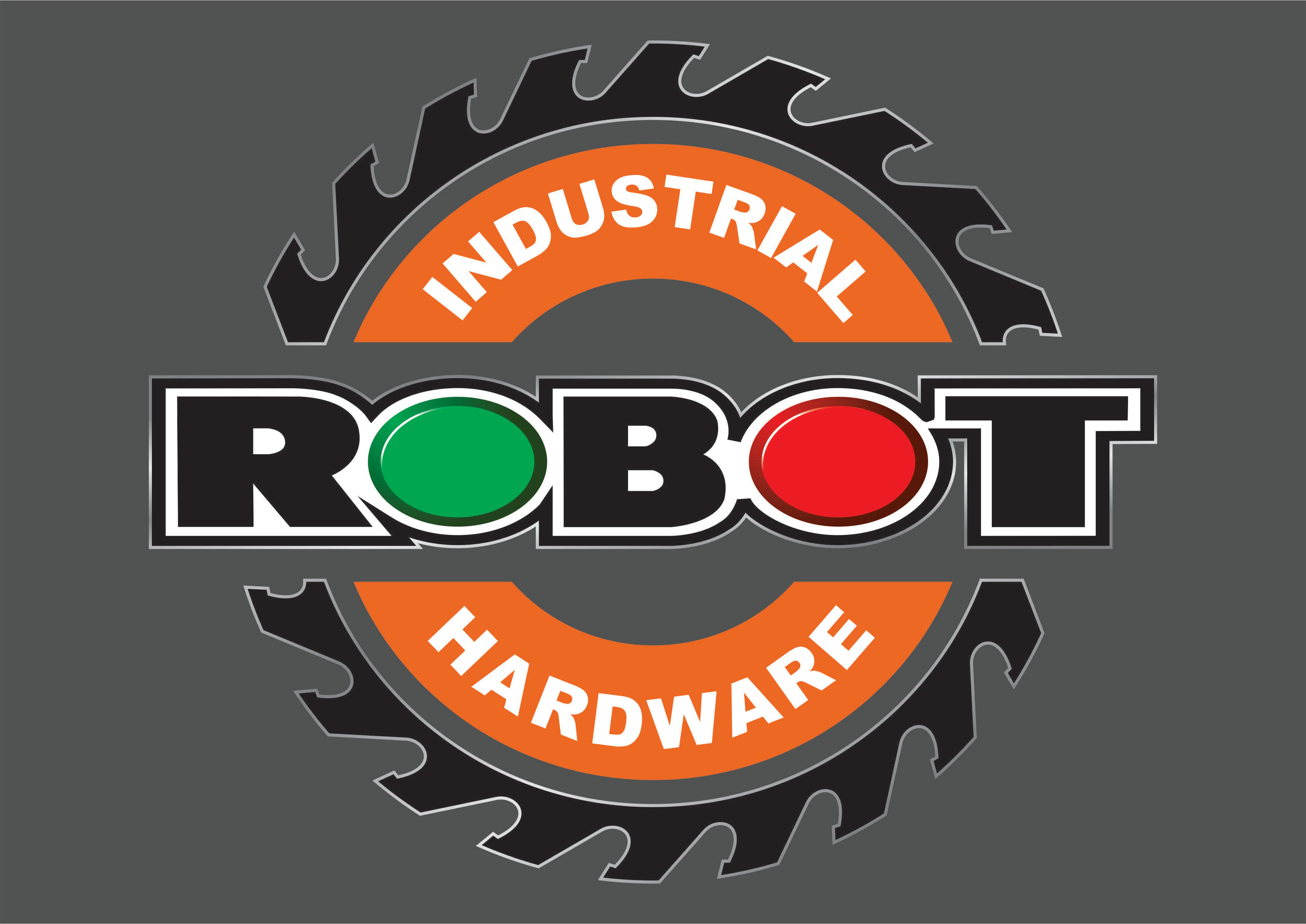 Robot Industrial Supplies