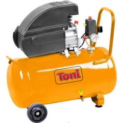 Compressor Toni 50L OiL (TAC-50E)