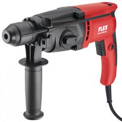 Rotary Hammer Drill SDS+  in Kit Box / FLEX