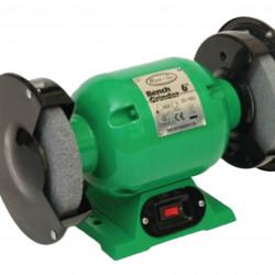 BENCH GRINDER 350W  220V microtek