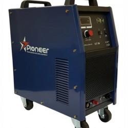 CUT 100 PLASMA CUT 380V PIONEER