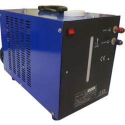 WS10 WATER COOLER PIONEER