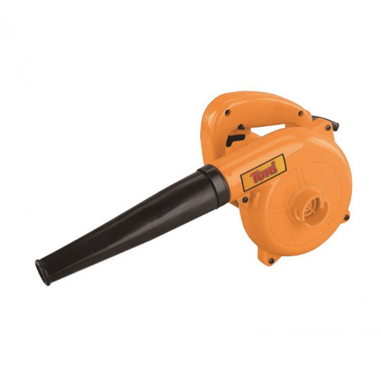 Blower / Dust Extractor / TONI