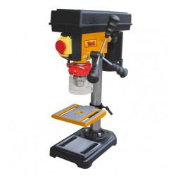Drill Press 13mm, Bench 5 Speed / TONI