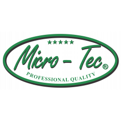 MICRO-TEC