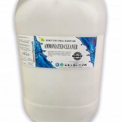 Ammoniated Cleaner 25Ltr  (Handy Andy)
