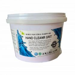 HAND CLEANER GRIT 5KG
