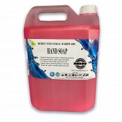 HAND SOAP LIQUID 5L