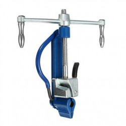 Strapping Pliers Tool Band