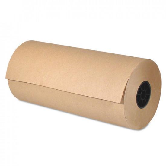 Kraft Paper Brown 75m
