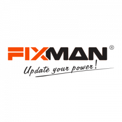 FIXMAN