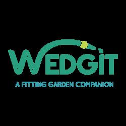 WEDGIT