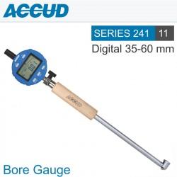 BORE GAUGE DIGITAL 35-60MM