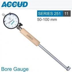 BORE GAUGE 50-100MM