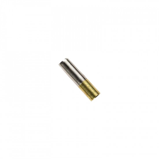 379635 BERNZOMATIC REPLACEMENT HAND TORCH TIP