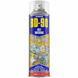BD-90 500ML BELT DRESSING SPRAY
