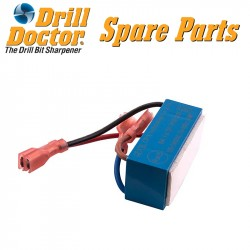 230V FILTER FOR DRILL DOCTOR 360/500/750