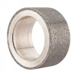 DIAMOND WHEEL FINE FOR CLASSIC MODEL SA01326GA
