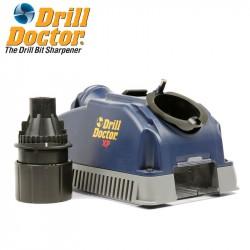 DRILL DOCTOR SHARPENER 2.5-13MM