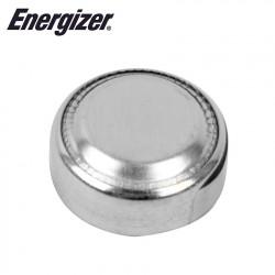 ENERGIZER HEARING AID BATTERY AZ312 BROWN 4 PACK (MOQ 6)
