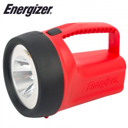 ENERGIZER LED LANTERN SASO USES 2X OR 4X D BATTERIES