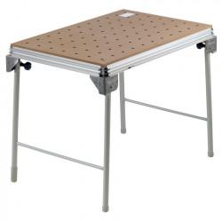 FESTOOL MULTIFUNCTION TABLE MFT/3 495315