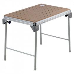 FESTOOL MULTIFUNCTION TABLE MFT/3 BASIC 500608