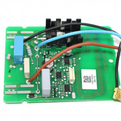 BOARD CT SYS ET-BG