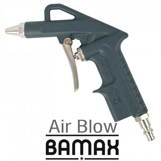 AIR BLOW GUN DUSTER BULK