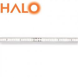 HALO-HP-230V 1M