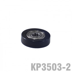 BEARING FOR KP3503 3/4' O.D. X 3/16' I.D.