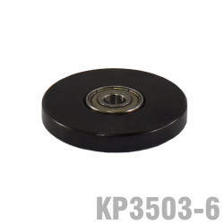 BEARING FOR KP3503 1 1/4' O.D. X 3/16' I.D.