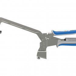 KREG 152MM 6' BENCH CLAMP WITH AUTOMAX