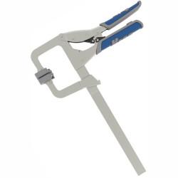 KREG 203MM 8' AUTO AJUST BAR CLAMP