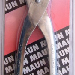 UNIVERSAL PUNCH PLIERS
