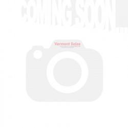 FIXMAN HEADER PERSPEX 960MMX335MM FOR MER004
