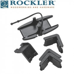 BAND CLAMP ACCESSORY KIT