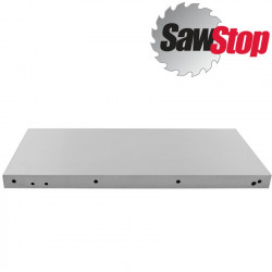 SAWSTOP CAST IRON WINGS X 2 FOR CNS