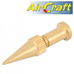 NOZZLE KIT FOR A138 AIRBRUSH
