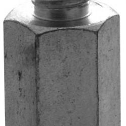 ADAPTOR M14 X M14 M/F