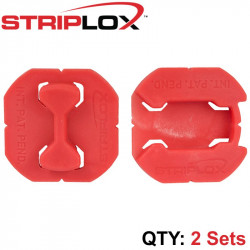 STRIPLOX CLIP 50 JIG (2 SETS)