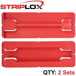 STRIPLOX PRO 55 JIG (2 SETS)
