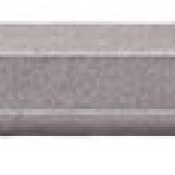 CHISEL SDS PLUS FLAT 14 X 400 X 40MM