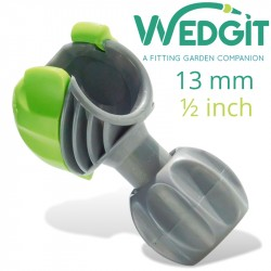 WEDGIT QUICK CONNECT 13MM 1/2'