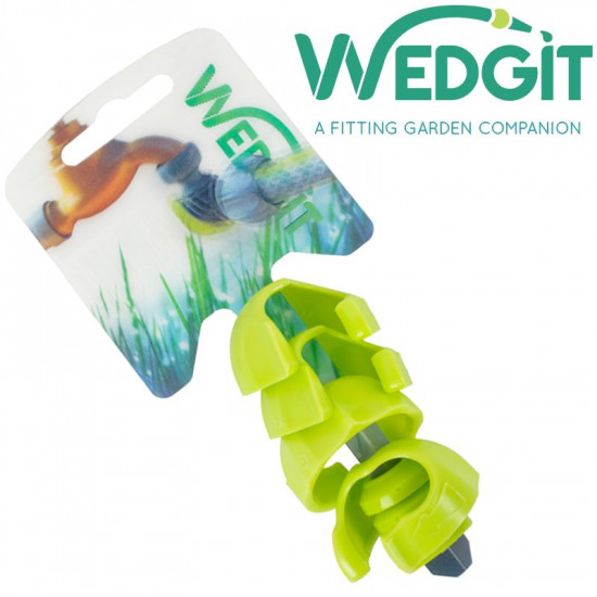WEDGIT SPARES KIT QUICK CONNECT 8PC